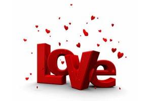 Love-Clip-Art