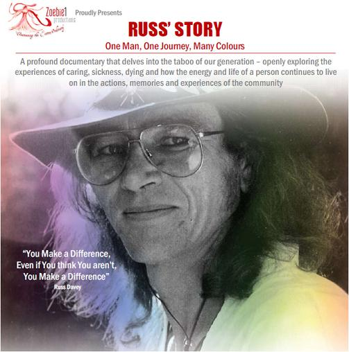 Russ'_Story_Zoe_Poster_Titleonly