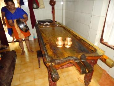 Kerala massage DSC00614