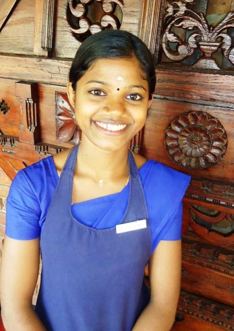 DSC00732 Priya a