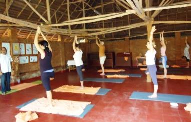 Kerala yoga DSC00706