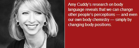 amy-cuddy