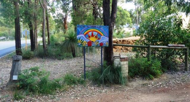 warmfuzzyhill sign
