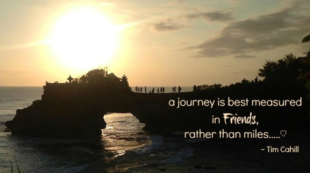 Tanahlot quote 1