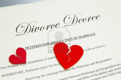 divorce-papers-broken-red-hearts