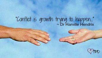 Conflict-growth-hands-IRD