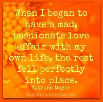 Katrina-Mayer-passionate-love-affair