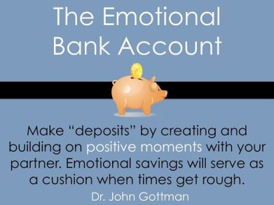 emotional-bank-account