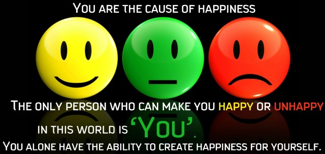 happiness-you-are-the-cause 1