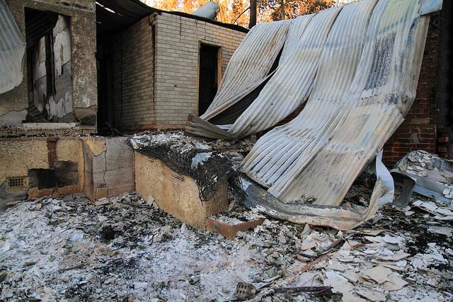 WFH-house-ruins