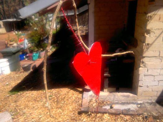 WFH-Mel-heart