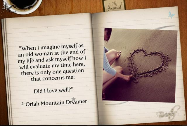 oriah-mountain-dreamer-love