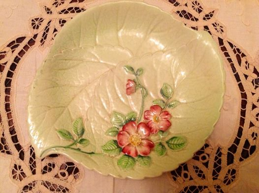 WFH-wild-rose-plate