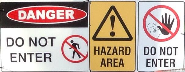 WFH-DDay-danger