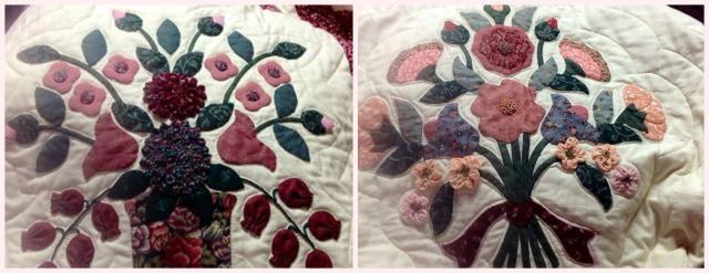 WFH-quilt-flowers