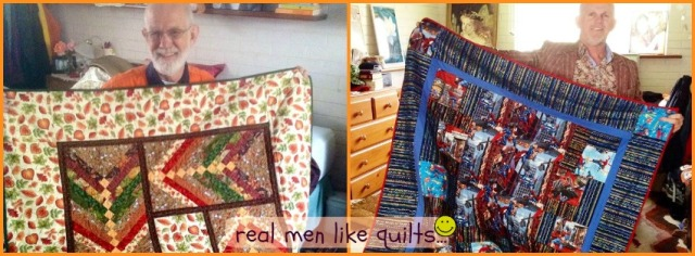 WFH-quilts-guys1