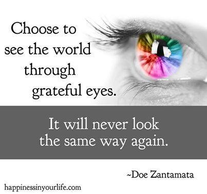 grateful-eyes