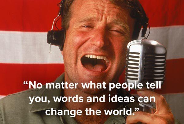 Robin-Williams-no-matter