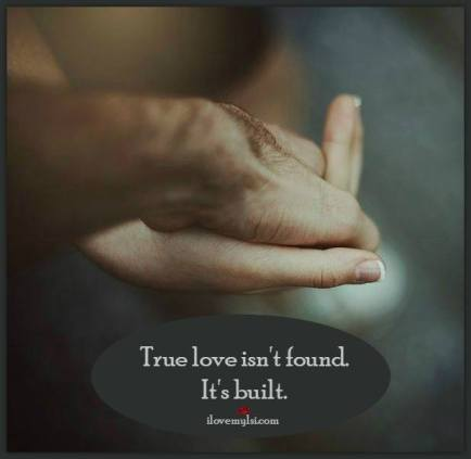 LSI-true-love