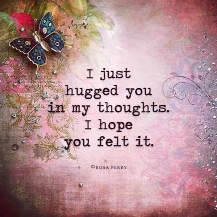 hug-u-in-my-thoughts