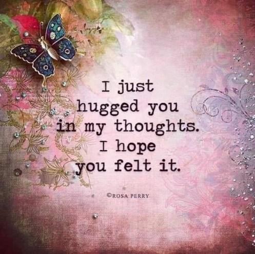 hug-u-in-my-thoughts
